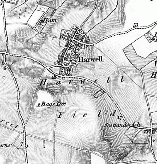 OS1805-1840-Harwell