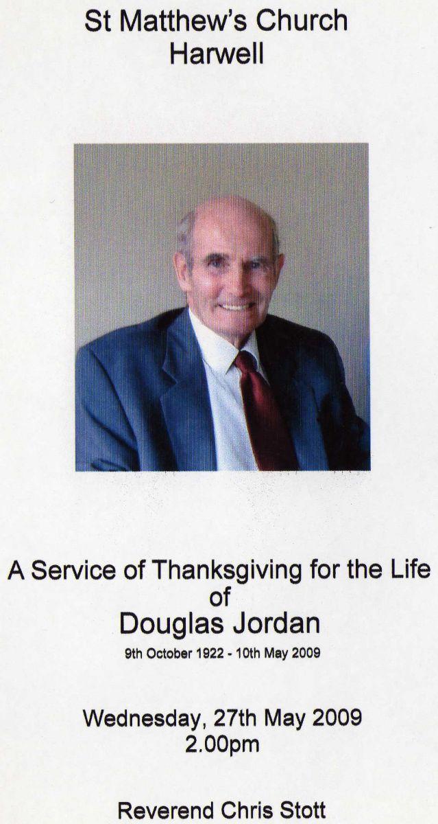 Doug Jordan_01