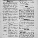 Parish Leaflet Oct 1944 p.1