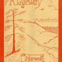 The Ridgeway July 1953